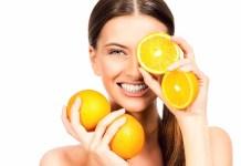 Какие витамины лучше?