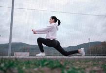 Физические упражнения: виды и основные правила выполнения