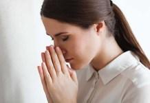 Какие молитвы нравятся Богу?