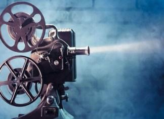Христианские фильмы имеют все большее влияние