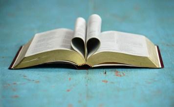 Бог Ветхого и Нового заветов – разный?