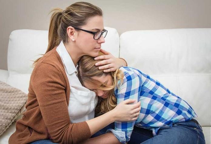 «Выиграть нельзя проиграть», или как правильно конфликтовать с детьми