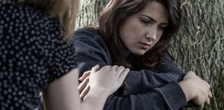 Прощение – это освобождение