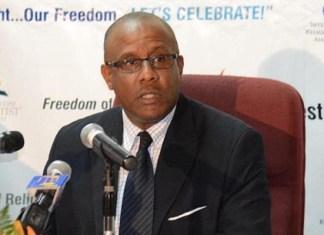 Адвентисты на Ямайке просят работодателей уважать субботний покой работников