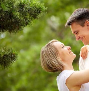 Почему меняются отношения после свадьбы?