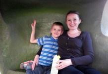 Наталья Остришко: «Богу есть до меня дело»