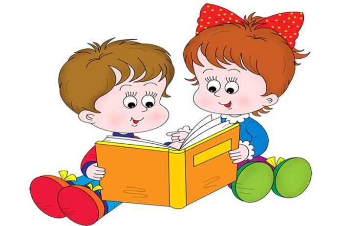 Библейские загадки для детей