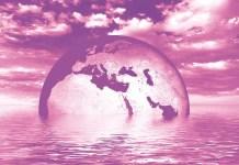Это страшное слово «апокалипсис»