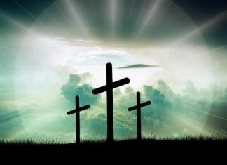 7 статей, которые позволят понять истинное значение Пасхи