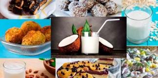 Постные блюда к вашему столу