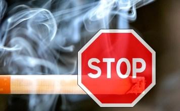 Курение и атеросклероз сосудов ног