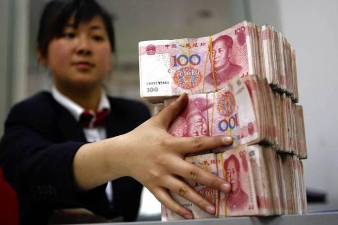 Китайские чиновники пообещали денежное вознаграждение тем, кто напишет донос на христиан