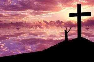 Что Иисус Христос сделал для тебя