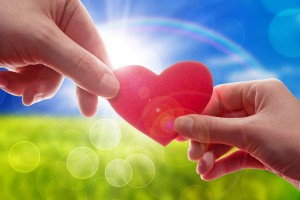 Гимн любви 1 Коринфянам 13