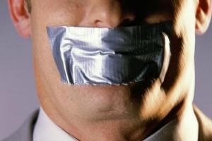 Новый закон защитит россиян от мата