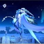 【DFFOO速報】3/24より新イベント「幻獣界への挑戦~シヴァからの試練」開催決定!