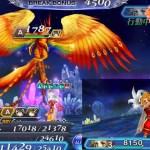 - 攻略動画 - Tales of Diabolos EX Clear! [Onion Knight Showcase] + 5 Ticket Pulls! – Dissidia: Opera Omnia [JP]