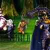 - 攻略動画 - DISSIDIA FINAL FANTASY OPERA OMNIA – Golbez Event All Cutscenes HD 60fps