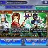 - 攻略動画 - Dissidia Final Fantasy Opera Omnia Global Aerith Banner