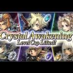 - 攻略動画 - Crystal Awakening Update , Bluestacks Issue resolved – Dissidia: Final Fantasy Opera Omnia