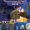 - 攻略動画 - DISSIDIA FINAL FANTASY OPERA OMNIA – Lv180 Ultimate Brothers Chaos Full Boss Fight HD 60fps