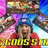 - 攻略動画 - Dissidia Final Fantasy: Opera Omnia JP RNG GOD HAS STRUCK AGAIN!! LULU, KAM'LANAUT, & YURI EX PULLS!