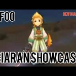 - 攻略動画 - 【DFFOO】JP – CIARAN SHOWCASE