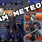 - 攻略動画 - Mysterious Siblings from a Mysterious World – DFFOO – Dissidia Final Fantasy: Opera Omnia