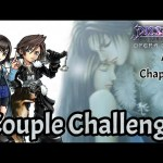 - ガチャ動画 - 【DFFOO】Rinoa & Squall Arc 2 Chapter 7 Final Boss Chaos