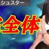 - 攻略動画 - 【完全体】リノアLD 攻撃・補助共にハイクラスの強キャラに!【DFFOO】
