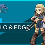 - 攻略動画 - DFFOO – Penelo and Edge – Are they worth it?