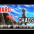 - 攻略動画 - (DFFOO)2部10章HARD静寂な荒墟2~chaos~