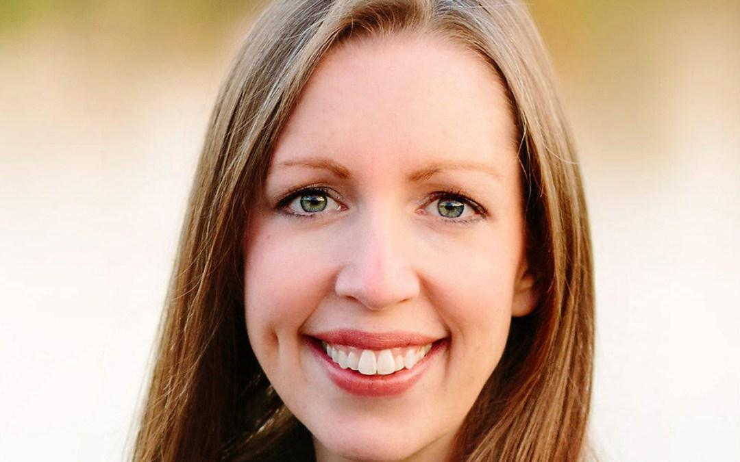 Shannon Upton Author