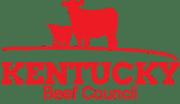 Kentucky Beef Council Image