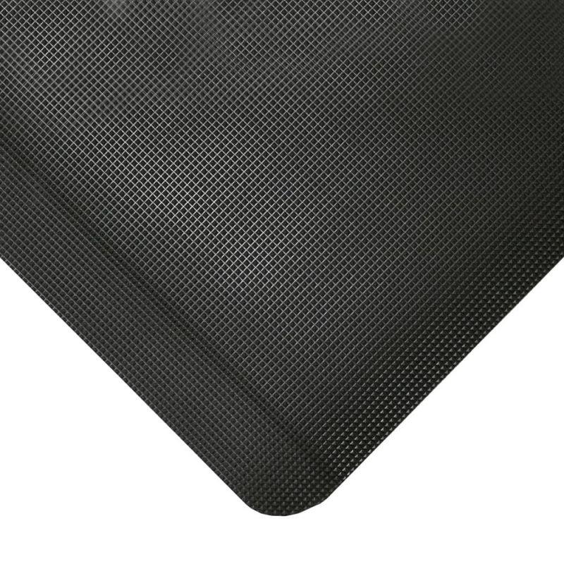 tapis anti fatigue et antifeu tapis pour soudeur