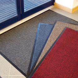 tapis d entree absorbant lavable economique
