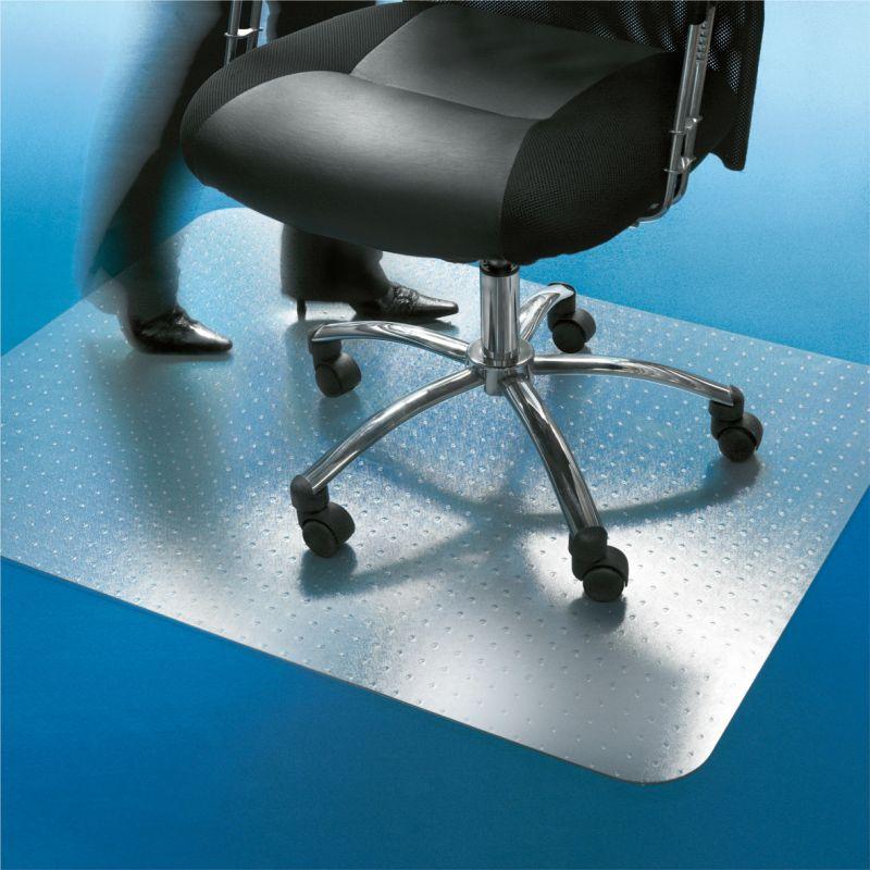 tapis de protection pour moquette tapis protege sol maison bureau