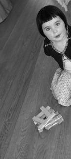jeu d'enfant sol-éco