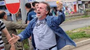 Απαγόρευση δράσης πριν από τη δίκη του Metin Lokumcu στο Τραπεζούντα!