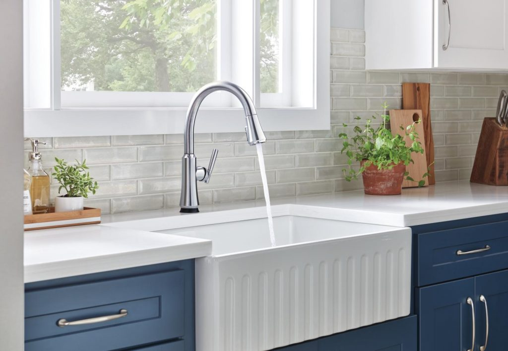 pull down kitchen faucet kitchen