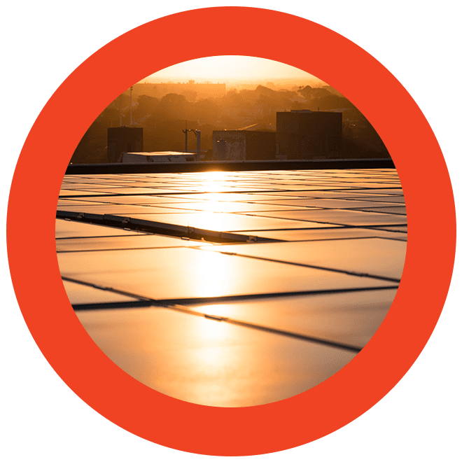 SOLA - Solar Company South Africa - Clean Energy For Africa