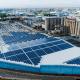SOLA - Solar PV system Johannesburg