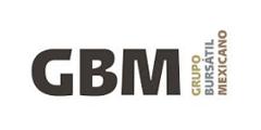 grupo-bursatil-mexicano-logo