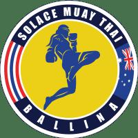 Solace-Muay-Thai-Ballina-logo-web-400px