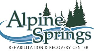 Alpine Springs