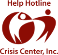 help-hotline-crisis-center-logo