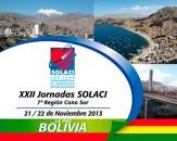 XXII_Tarjeton-La-Paz-Bolivia-2013