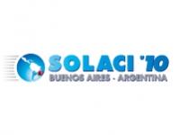 Daily SOLACI-CACI Día 2