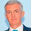 Dr. Alexandre Abizaid
