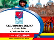 jornadas ecuador 2016 solaci